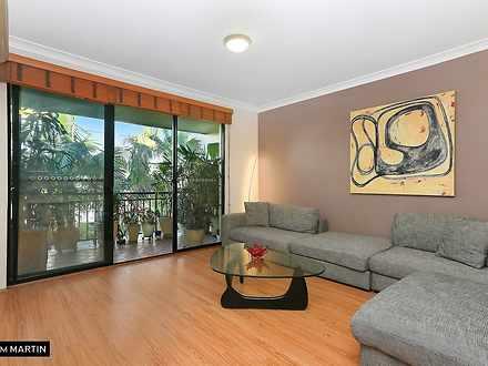 45/256-270 Lawrence Street, Alexandria 2015, NSW Apartment Photo