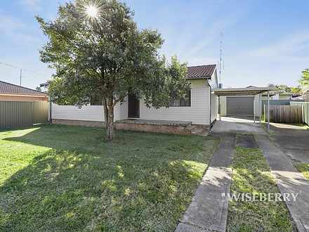 27 Goorama Avenue, San Remo 2262, NSW House Photo