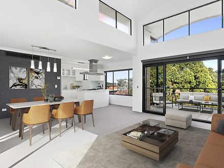 7/7-11 Searl Road, Cronulla 2230, NSW Apartment Photo