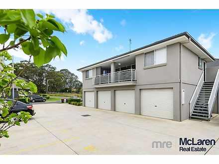 15/29 Lorimer Crescent, Elderslie 2570, NSW Apartment Photo