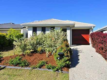 70 Harold Reinhardt Drive, Redbank Plains 4301, QLD House Photo