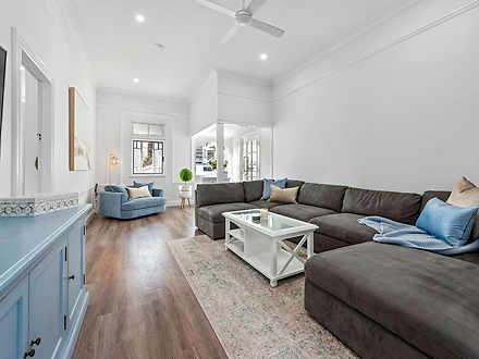 1/267 Lancaster Road, Ascot 4007, QLD House Photo