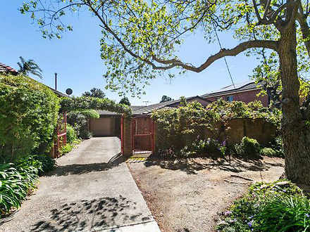 41A Albert Street, Guildford 2161, NSW House Photo