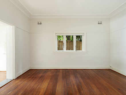 1/2A Strickland Street, Rose Bay 2029, NSW Apartment Photo