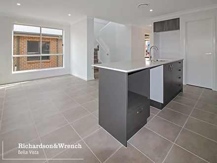 11 Belgian Street, Box Hill 2765, NSW House Photo