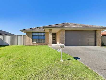 27 Rivergum Drive, Port Macquarie 2444, NSW House Photo
