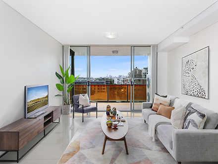 602/7 John Street, Mascot 2020, NSW Apartment Photo