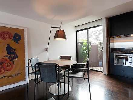 8/73A Macleay Street, Potts Point 2011, NSW Apartment Photo