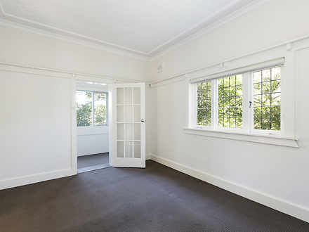 3/2A Strickland Street, Rose Bay 2029, NSW Apartment Photo