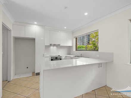 45 Lambert Street, Kangaroo Point 4169, QLD Apartment Photo