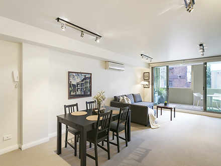 110/12 Queen Street, Glebe 2037, NSW Apartment Photo