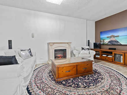2/476 Pacific Highway, Lindfield 2070, NSW Apartment Photo