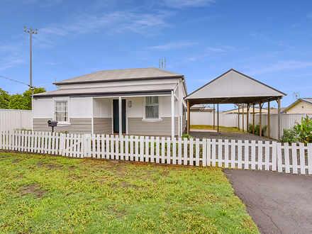 9 Fourth Street, Cessnock 2325, NSW House Photo