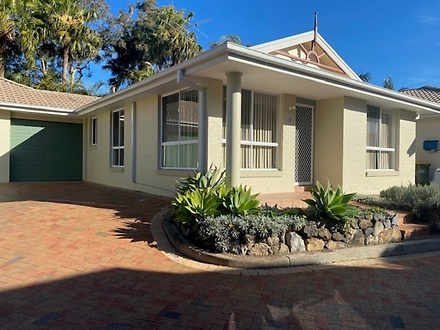 17/33-39 Haddon Crescent, Marks Point 2280, NSW Villa Photo