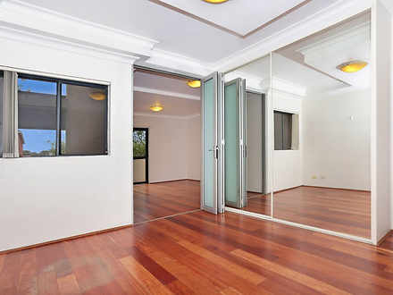 6/193-197 Oberon Street, Coogee 2034, NSW Apartment Photo