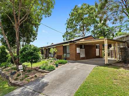 3 Hush Place, Rochedale South 4123, QLD House Photo