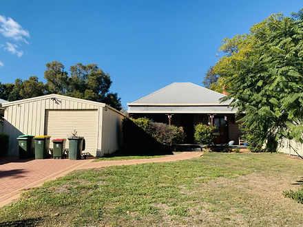 94 Dalton Street, Dubbo 2830, NSW House Photo