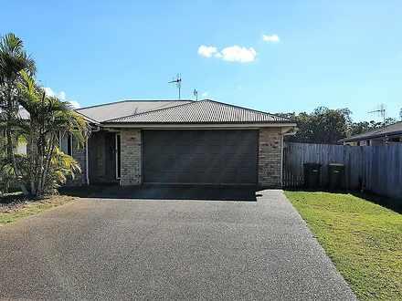 92 Tulipwood Drive, Tinana 4650, QLD House Photo