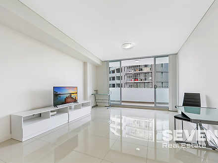 108/299 Old Northern Road, Castle Hill 2154, NSW Apartment Photo