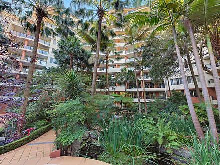 74/47 Lithgow Street, St Leonards 2065, NSW Apartment Photo