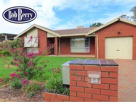 237 Myall Street, Dubbo 2830, NSW House Photo