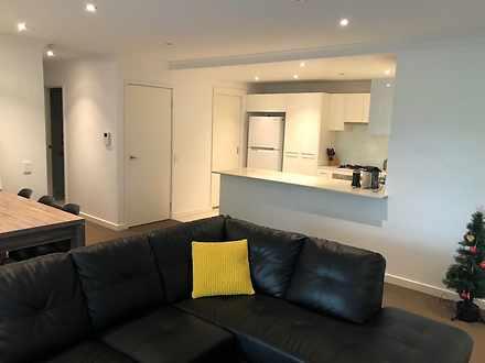 1/16-20 Keira Street, Wollongong 2500, NSW Apartment Photo
