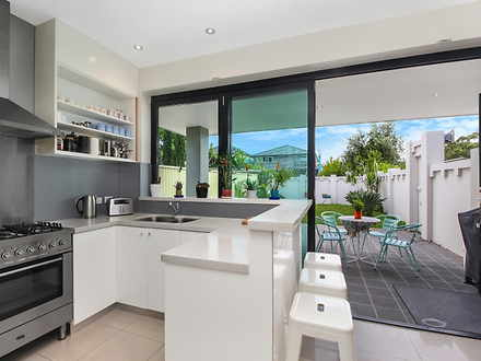 98 Sandringham Street, Sans Souci 2219, NSW Duplex_semi Photo