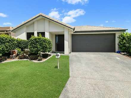 20 Williams Crescent, North Lakes 4509, QLD House Photo