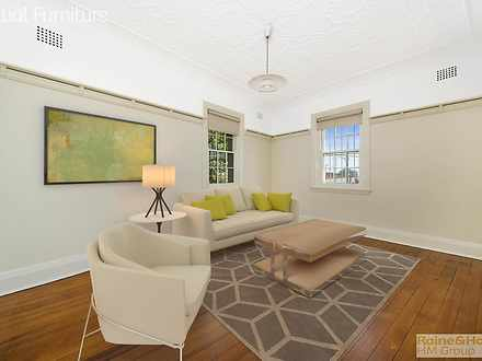 1/1 Burlington Street, Crows Nest 2065, NSW Apartment Photo