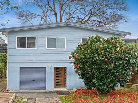 11 Ena Street, Terrigal 2260, NSW House Photo