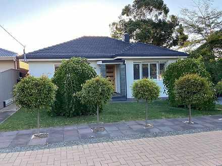 8 Field Street, Mclaren Vale 5171, SA House Photo