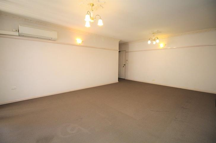 6/31-35 Isabella Street, North Parramatta 2151, NSW Unit Photo