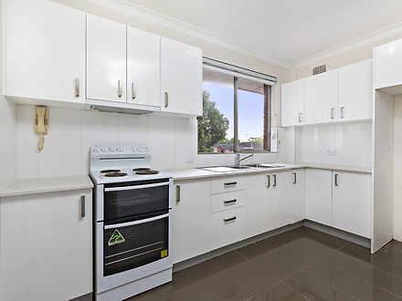 11/16 Orpington Street, Ashfield 2131, NSW Apartment Photo