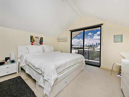 61/8 Kadina Street, North Perth 6006, WA Apartment Photo