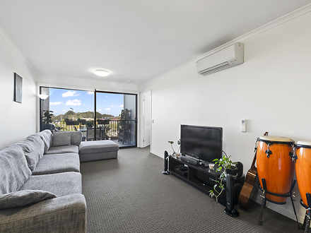 313/6 High Street, Sippy Downs 4556, QLD Unit Photo