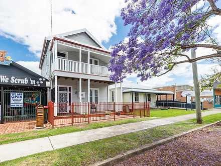 45 Queen Street, Grafton 2460, NSW House Photo