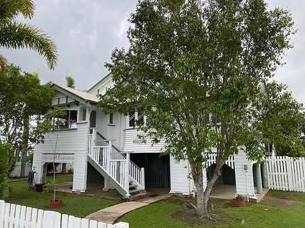 347 Ann Street, Maryborough 4650, QLD House Photo