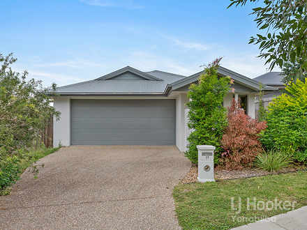 17 Greenstone Street, Yarrabilba 4207, QLD House Photo