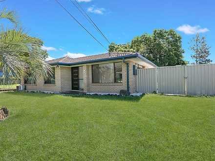 7 Glen Eagle Court, Redbank Plains 4301, QLD House Photo