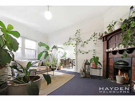 11 Barry Street, South Yarra 3141, VIC House Photo