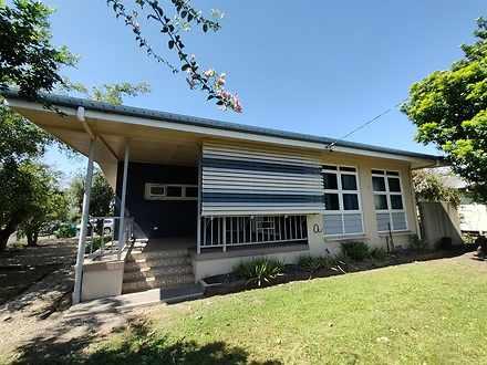 90 English Street, Manunda 4870, QLD House Photo