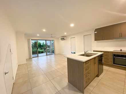 72/70 Willow Road, Redbank Plains 4301, QLD Townhouse Photo