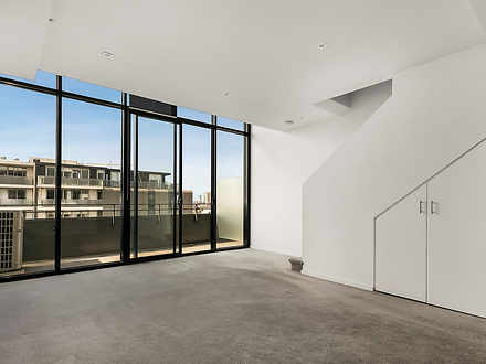 910/57 Bay Street, Port Melbourne 3207, VIC Apartment Photo