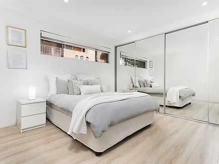 1/15 Victoria Avenue, Penshurst 2222, NSW Unit Photo