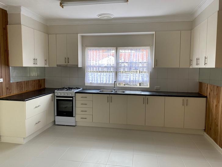 26 Langton Street, Glenroy 3046, VIC House Photo