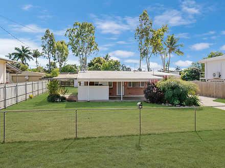 17 Brolga Crescent, Condon 4815, QLD House Photo