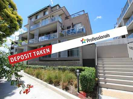 90A/79-87 Beaconsfield Street, Silverwater 2128, NSW Unit Photo