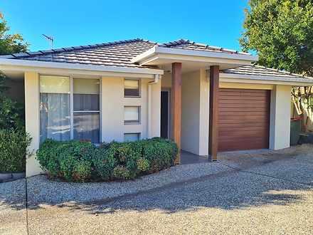 6/67A Burrawong Drive, Port Macquarie 2444, NSW Villa Photo
