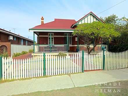 59 Burt Street, North Perth 6006, WA House Photo
