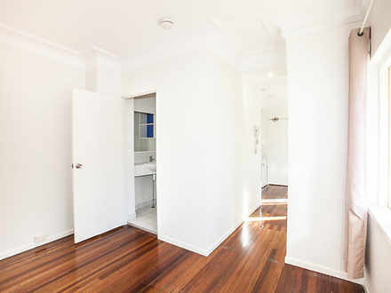 6/27 Gray Road, West End 4101, QLD Apartment Photo